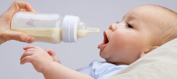 oral alerji sendromu