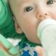 Bebeğimde süt alerjisi varsa hangi doktora götürmem gerekir