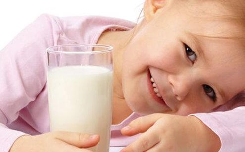 Süt alerjisinin tedavisi nasıl yapılır?