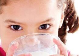 Süt alerjisinin tedavisinde doktora giderken nasıl hazırlık yapmalıyım