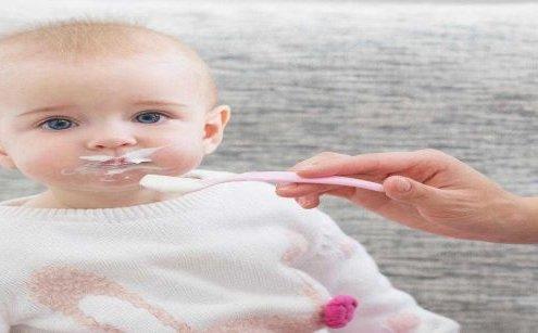 Oral Alerji Sendromu Nedir