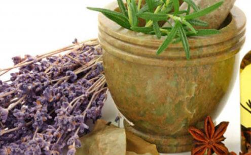 Alerjik Konjonktivitte Bitkisel Tedaviler, Akupunktur ve Homeopati Yararlı Mıdır