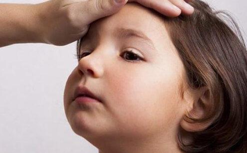 Alerjisi olanlar koronavirüse karşı bağışıklığı güçlendirmek için ne kullanmalıdır