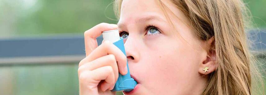 Astım krizi ne demektir