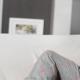 Astım krizinde evde neler yapılabilir