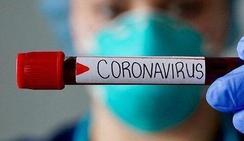 Koronavirüs alerjisi olanları nasıl etkiler ve nasıl önlem alınmalıdır