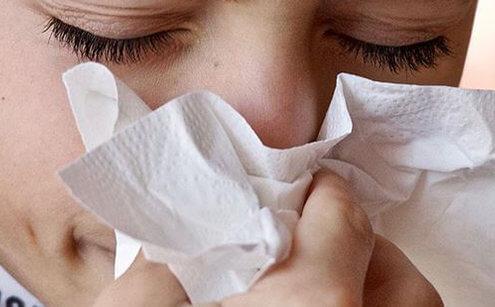 Koronavirüs hastalığı belirtileri ile alerji belirtileri nasıl ayrılır